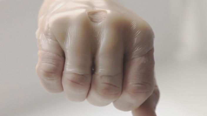Passer til din kropsform