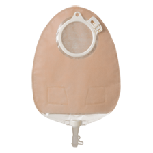 SenSura® Click 2-dels urostomipose