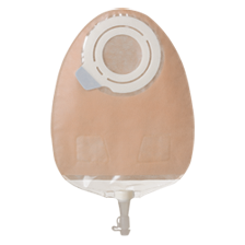 SenSura® Flex 2-dels urostomipose
