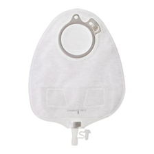Assura® Plus 2-dels urostomipose