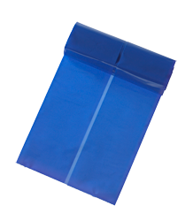 Coloplast® blue bag